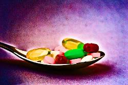 Lieky tiež vytvárajú závislosť
