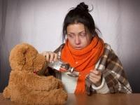 Účinnou prevenciou chrípky je aj očkovanie