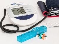 Opakovaný e-recept, pomocník pre pacientov s chronickým ochorením