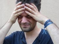 Keď liek na bolesť hlavy vedie len k ďalšej bolesti