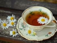 Pri pití bylinkových čajov netreba zabúdať na tieto pravidlá!