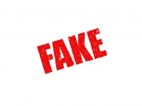 Otestujte sa: Koľko toho viete o falošných liekoch?