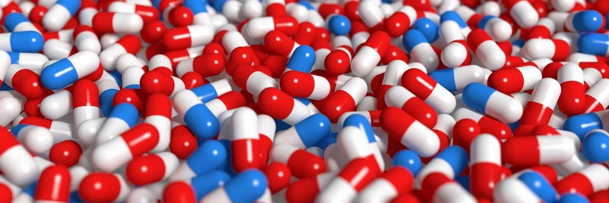 Ako naložiť s exspirovanými liekmi?