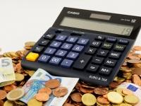 INEKO: Slabé využívanie generík a biosimilárov nás stojí takmer 80 miliónov eur ročne