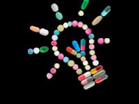 Pacienti sa k inovatívnym liekom dostanú jednoduchšie