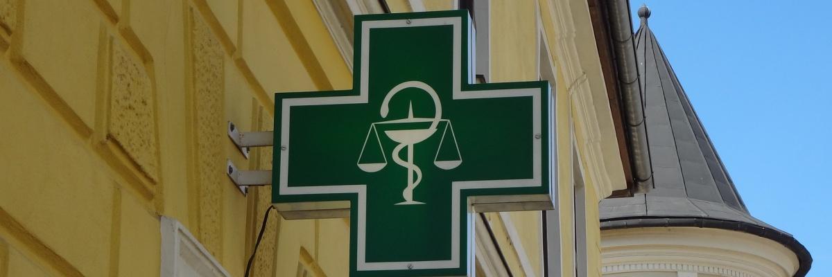 Ako sa dá overiť dôveryhodnosť internetovej lekárne?