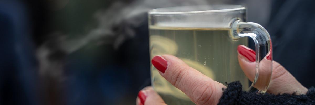 S akými liekmi sa nesmú kombinovať horúce nápoje na chrípku a prechladnutie?