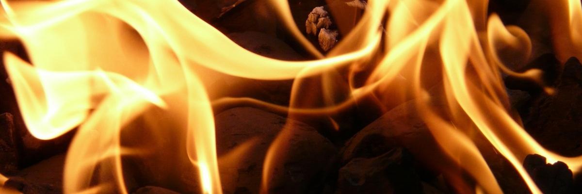 Lieky na pálenie záhy vedú k vzniku závislosti.