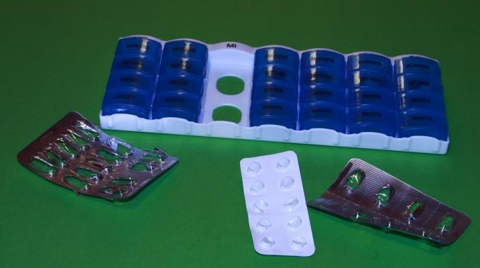 Ako postupovať, ak je váš liek zrazu nedostupný?
