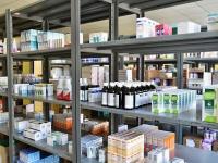 Závislosť od voľnopredajných liekov - pravda alebo lož?