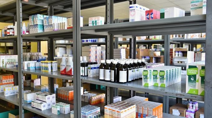Lacnejšiu alternatívu lieku odmietne až pätina Slovákov