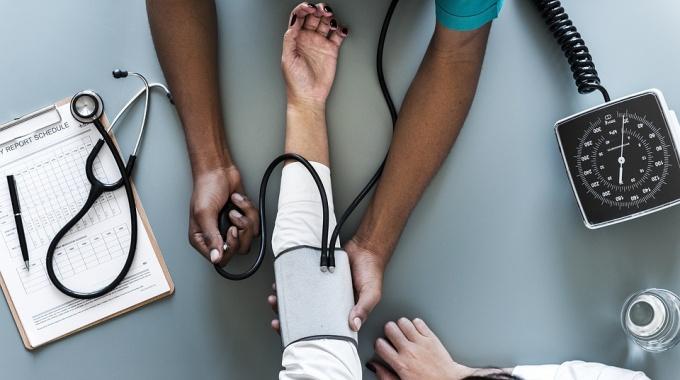 Podpísaním správy od lekára dávate tzv. informovaný súhlas