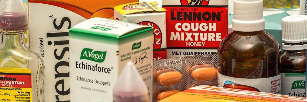 Dá sa chrípkou nakaziť aj viackrát za sezónu?