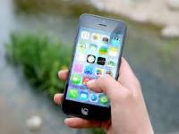 Mobilnú aplikáciu už má aj VšZP