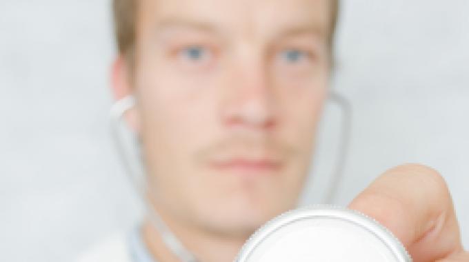 Prečo by mali lekári poznať všetky vaše lieky?