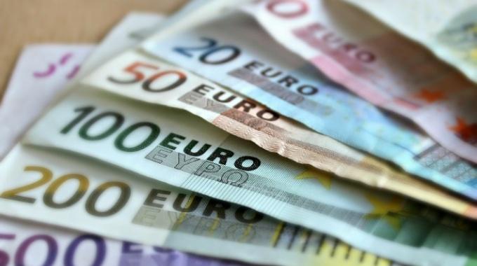 INEKO: Biosimilárne lieky môžu ušetriť desiatky miliónov eur