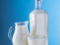 Mlieko môže znížiť účinok niektorých antibiotík