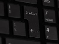 Ako na internete (ne)hľadať informácie o liekoch