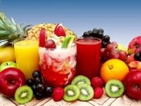 Vitamín C: bojovník proti sezónnym ochoreniam a jarnej únave
