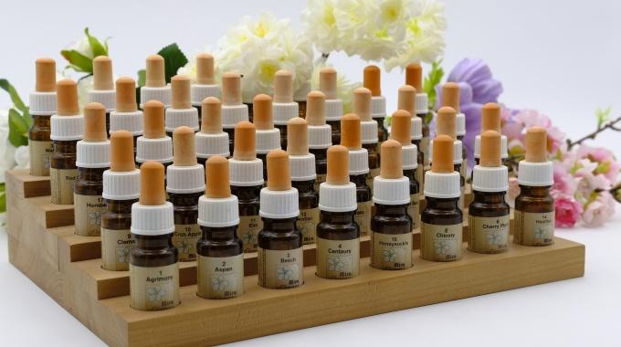 Pozor! Homeopatiká nie sú to isté ako prírodné liečivá z byliniek