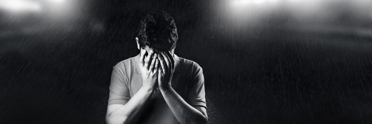 Antidepresíva môžu byť návykové.