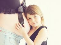 Niektoré lieky v tehotenstve môžu poškodiť dieťa