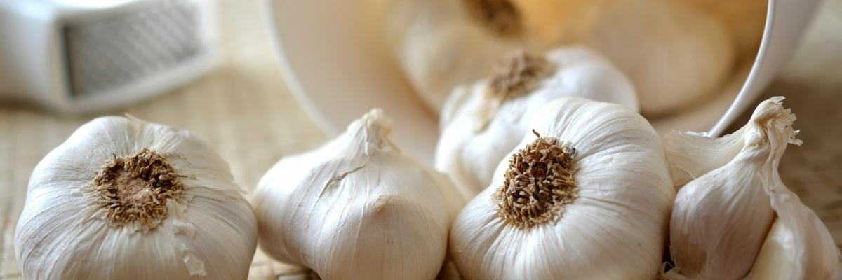 Pri ktorých liekoch by ste si mali dať pozor na konzumáciu cesnaku?