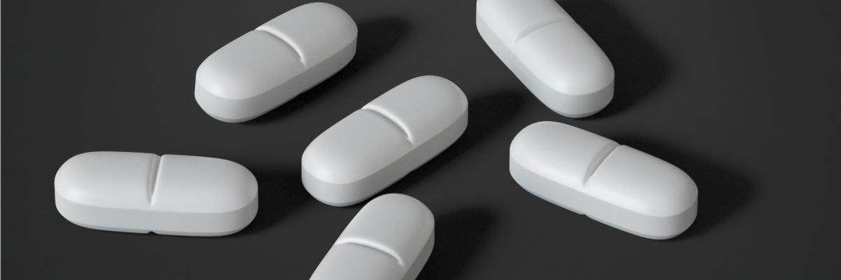 Čo má generický liek rovnaké so svojím referenčným (originálnym) liekom?