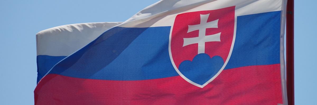 Koľko liekov ročne odovzdajú Slováci v lekárňach?