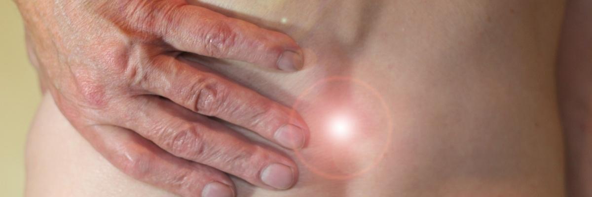 Masti a gély na zmiernenie bolestí kĺbov a svalov sú návykové.