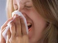 Päť babských receptov na zvládnutie chrípky