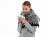 Lieky na chrípku a prechladnutie: Podľa čoho si vybrať?