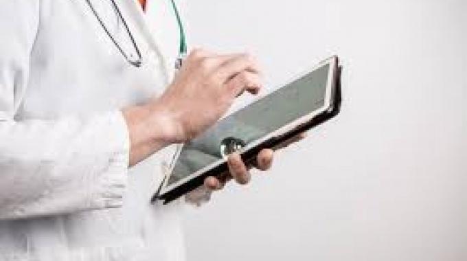 Do elektronickej zdravotnej knižky sa môžu dostať aj pacienti