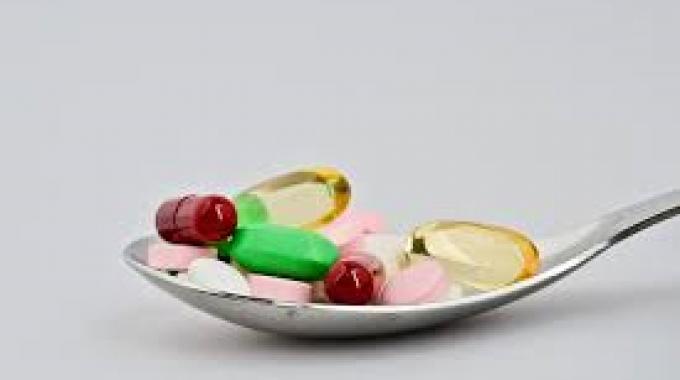 Závislosť od liekov proti bolesti. Kedy máme problém?