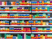 Alternatíva k originálnym biologickým liekom existuje