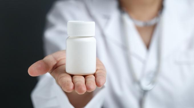 Ako si vybrať správne probiotikum