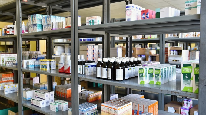 Idete do lekárne po nový liek? Na čo by ste sa mali pýtať?