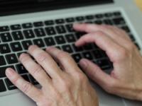 Kyberchonder hľadá diagnózu aj niekoľko hodín denne