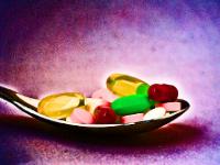 Na Slovensku užívame viac antibiotík, ako potrebujeme