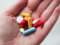 S nesprávnou kombináciou liekov sa stretla takmer polovica pacientov