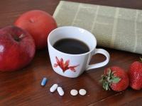 Otestujte sa: Viete, na ktoré potraviny si dať pozor pri užívaní liekov?