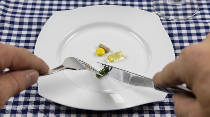 Antibiotiká neužívame správne! Pokojne si ich naordinujeme sami