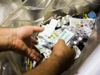 Lekárnici spúšťajú kampaň zameranú na správnu likvidáciu liekov