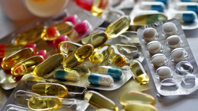 OTESTUJTE SA: Viete, na ktoré kombinácie liekov a bylinky si dať pozor?